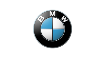 BMW approved